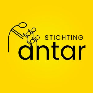 Stichting Antar, 'een thuis voor kinderen'