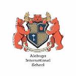 Alabuga International School