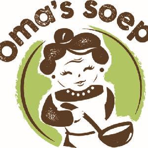 Oma's Soep