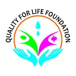 Quality For Life Foundation