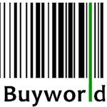 BuyWorld