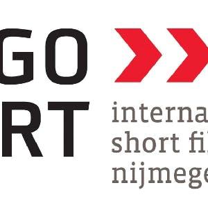 GoShort International Short Film Festival Nijmegen