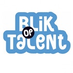 Blik op Talent