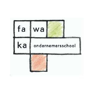 Fawaka Ondernemersschool