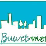 Stichting Buurt Mobiel