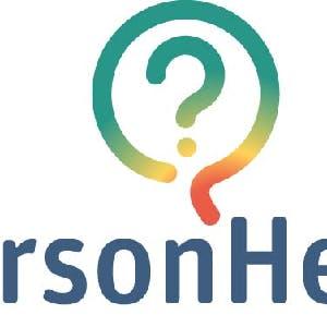 Personhelp