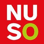 NUSO Speelruimte Nederland