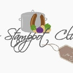 De Stamppotclub