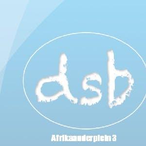 Vereniging DSB