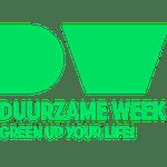 Duurzame Week