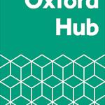 Oxford Hub