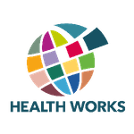 Health Works