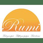 Stichting Rumi