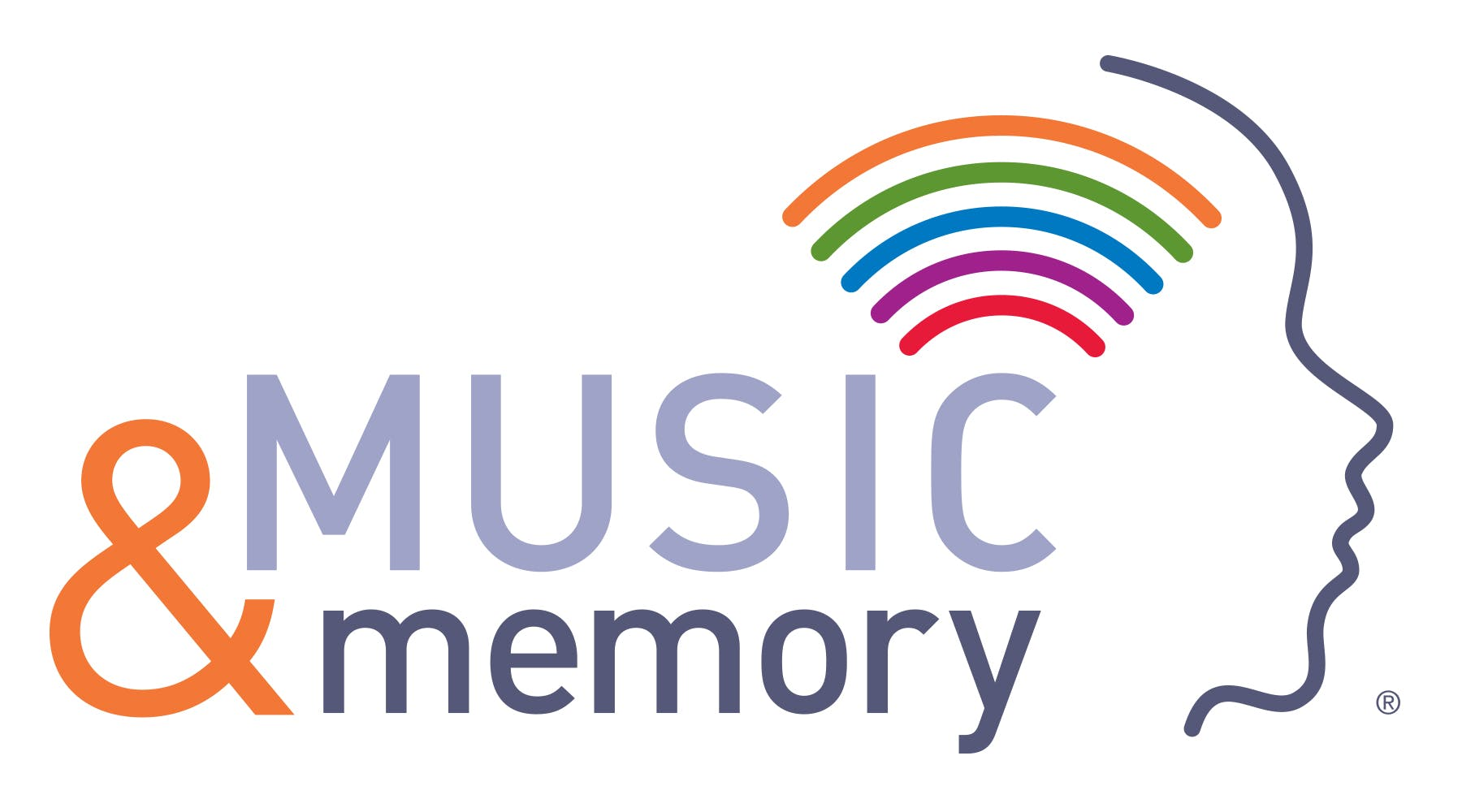 Music & Memory NL