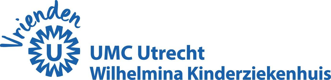 Vrienden UMC Utrecht & WKZ