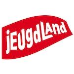 Stichting Jeugdland
