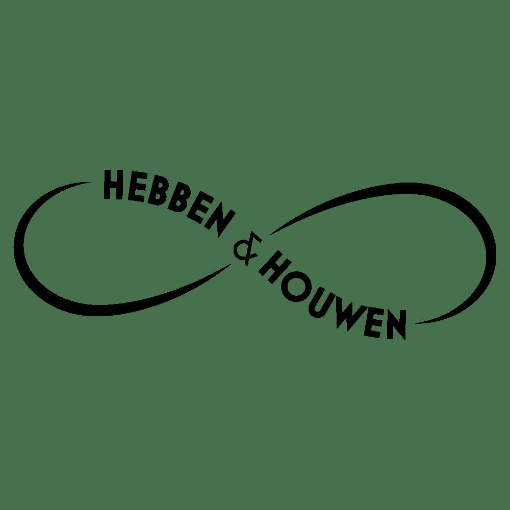 Hebben en Houwen, St. Kledingbank A'dam