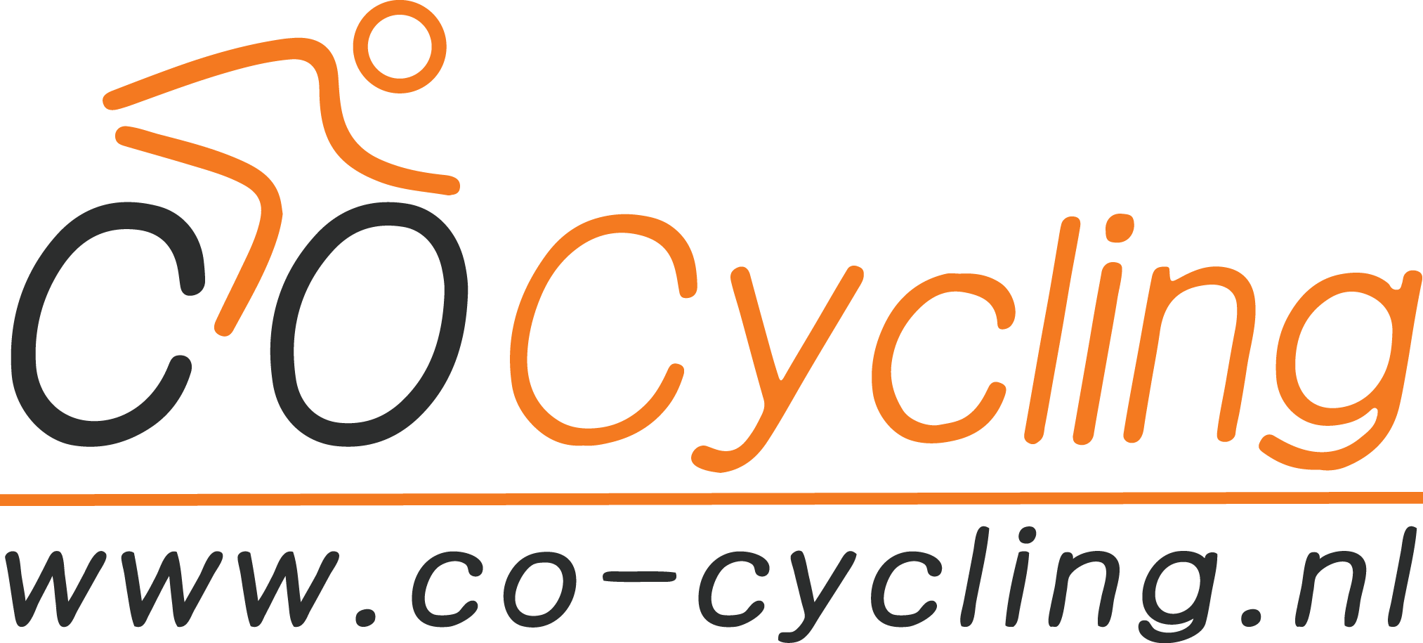 Stichting Co-Cycling