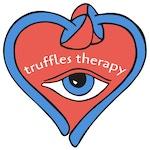 trufflestherapy