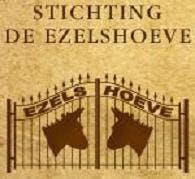 Stichting de Ezelshoeve