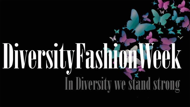 Diversity Fashion Week