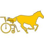 Stichting Paardrijden Gehandicapten Apeldoorn