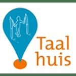 Taalhuis Borger-Odoorn