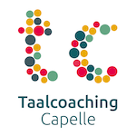 Taalcoaching Capelle