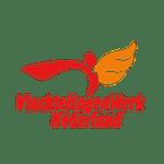 VluchtelingenWerk Oost-Nederland