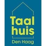 Taalhuis Den Haag