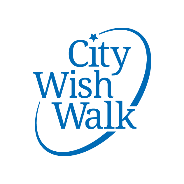 City Wish Walk