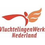 VluchtelingenWerk Noord-Nederland