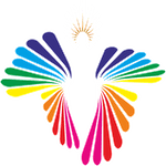 Stichting Zomercarnaval Nederland