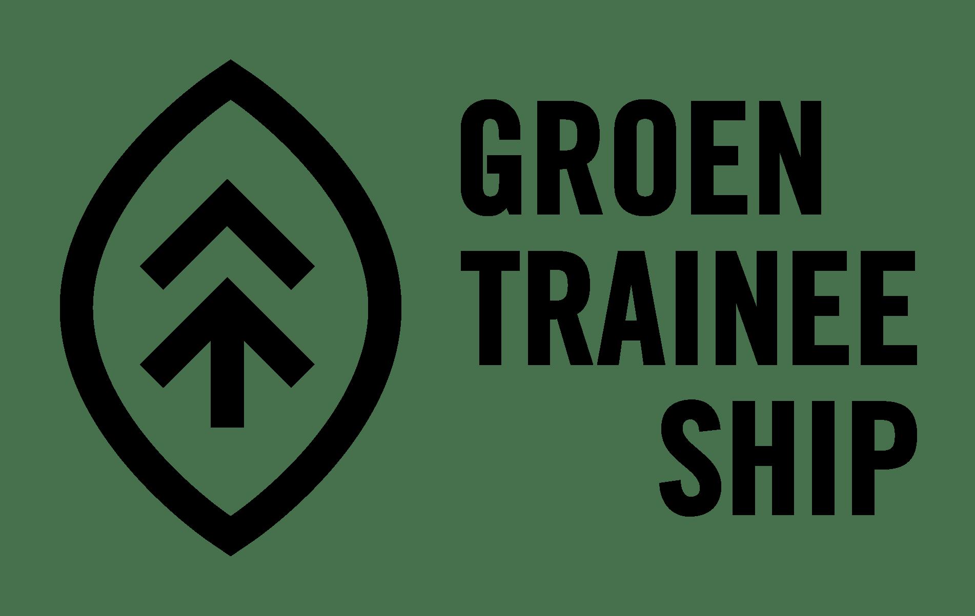 Groen Traineeship