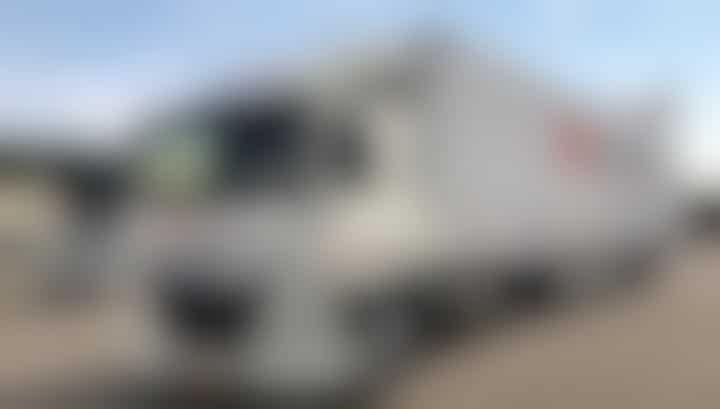 Dringend gezocht chauffeurs groot rijbewijs C en/of CE ( CODE 95 NIET VERPLICHT)