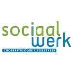 Sociaal werk Oude IJsselstreek