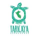 Taricaya Ecoreserve
