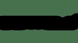 Vrijwilligers gezocht! Onbeperkt070 evenement 14 juni 2019