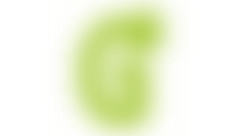 Stichting kringloop De Groene Sluis