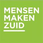 Mensen Maken Amsterdam Fonds voor Zuid
