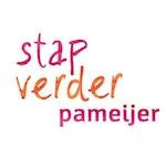 Stichting Pameijer