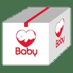 Stichting Babyspullen