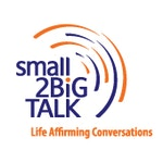 small2BIG TALK