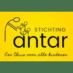 Stichting Antar