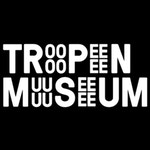 Mijn Ritueel Pop-Up museum
