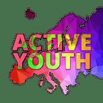 """Asociacija """"Aktyvus jaunimas"""""""