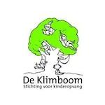 De Klimboom