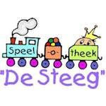 Speel-o-theek Hilversum