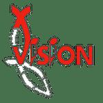 Gospelgroep Vision