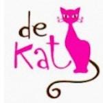 Vrouwenruimte de Kat